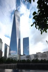 1WTC-with-7WTC
