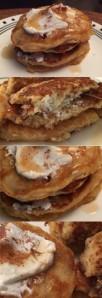 Pin-worthy pancakes